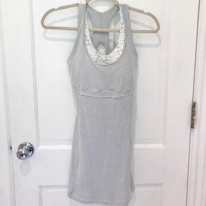 Athleta dress Anthropologie/Pure Joy brand